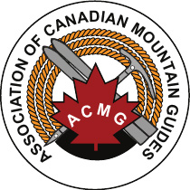 Association of Canadian Mountain Guides